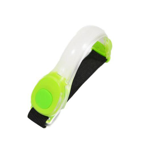 Bracadeira-Led-Verde-1