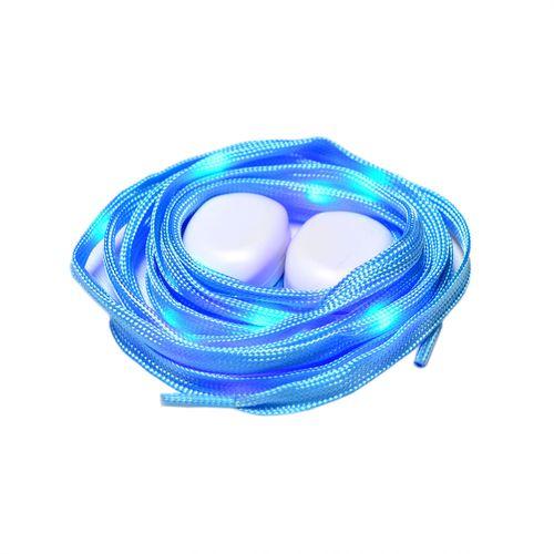 Cadarco-Nylon-Com-Luz-Led-Azul-1