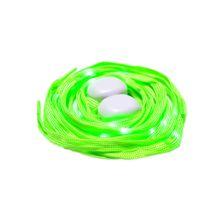 Cadarco-Nylon-Com-Luz-Led-Verde-1