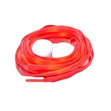 Cadarco-Nylon-Com-Luz-Led-Vermelho-1