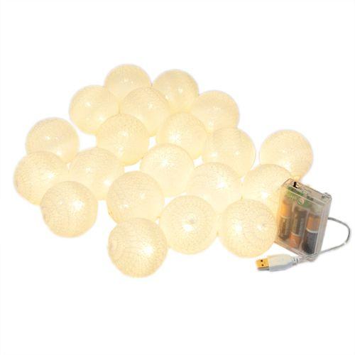 Conjunto-20-Bolas-Cotton-Led-C--Controlador-A-Pilha-E-Usb-Branco-1