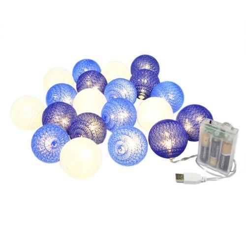 Conjunto-20-Bolas-Cotton-Led-C--Controlador-A-Pilha-E-Usb-Branco-Azul-1