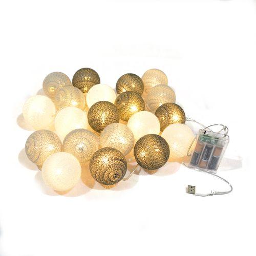 Conjunto-20-Bolas-Cotton-Led-C--Controlador-A-Pilha-E-Usb-Branco-Cinza-1