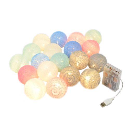 Conjunto-20-Bolas-Cotton-Led-C--Controlador-A-Pilha-E-Usb-Rosa-Azul-Verde-Cinza-1
