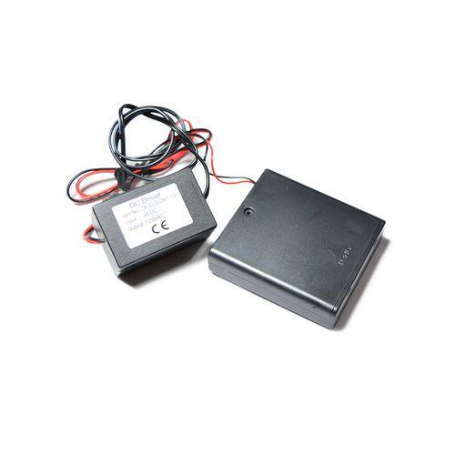Controlador-Fio-Neon-4Xaa-0-10Metros-1