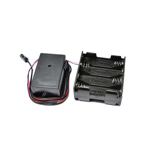Controlador-Fio-Neon-8Xaa-0-20Metros