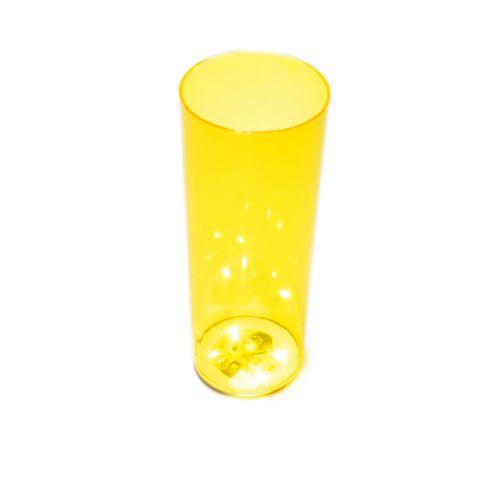 Copo-Long-Drink-Amarelo-1