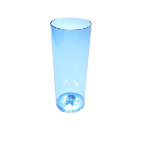 Copo-Long-Drink-Azul-1