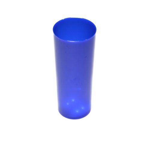 Copo-Long-Drink-Azul-Royal-1