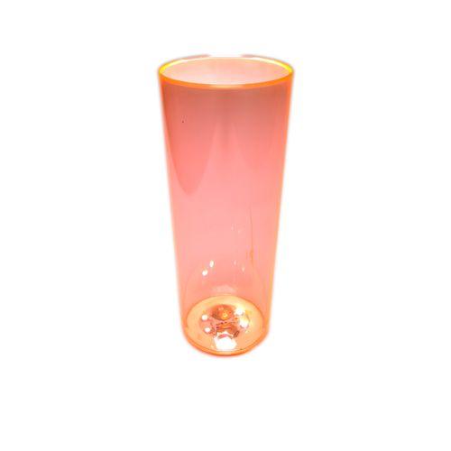 Copo-Long-Drink-Laranja-1
