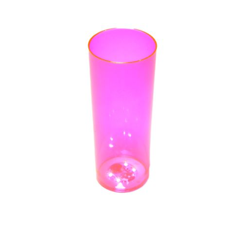 Copo-Long-Drink-Pink-1