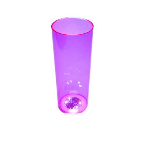 Copo-Long-Drink-Roxo-1