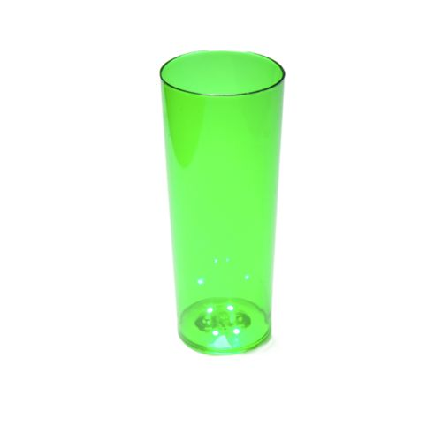 Copo-Long-Drink-Verde-1