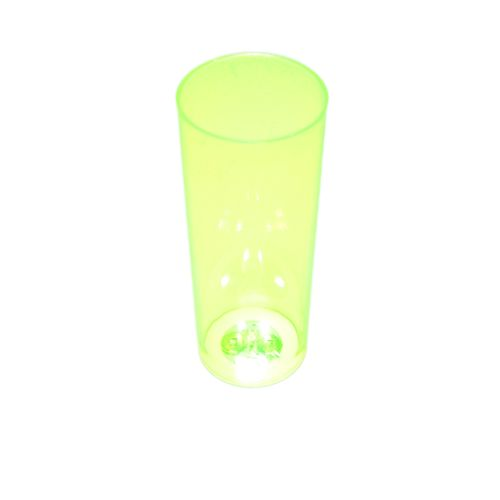 Copo-Long-Drink-Verde-Neon-1