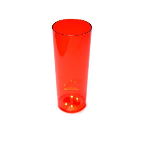 Copo-Long-Drink-Vermelho-1