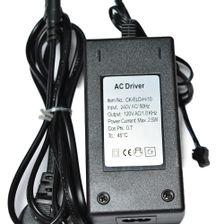 Fonte-Controlador-Fio-Neon-110-220Vac-0-10Metros