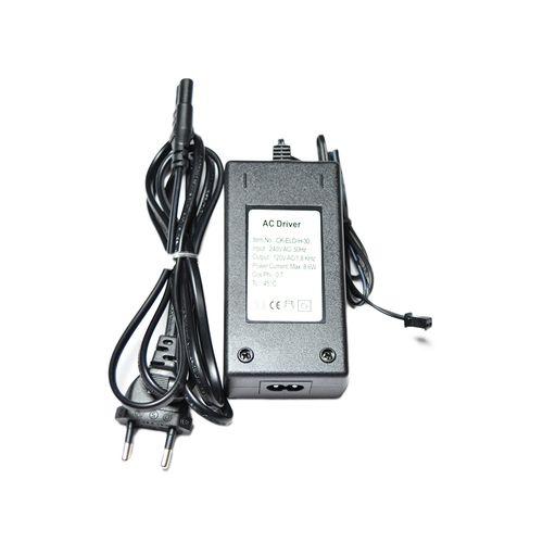 Fonte-Controlador-Fio-Neon-110-220Vac-10-30Metros-1