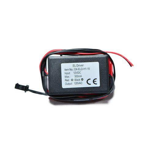 Fonte-Controlador-P--Fio-Neon-12Vdc-0-10Metros