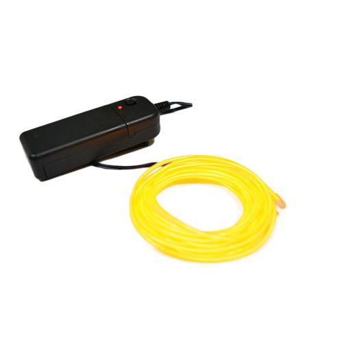 Kit-Fio-Neon-Led-1.5W-3Metros-Amarelo-2