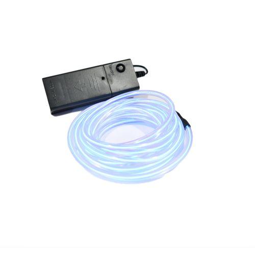 Kit-Fio-Neon-Led-1.5W-3Metros-Branco-5Mm-3