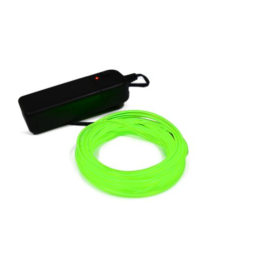 Kit-Fio-Neon-Led-1.5W-3Metros-Verde-Limao-2