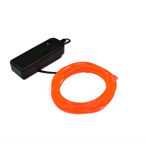 Kit-Fio-Neon-Led-1.5W-3Metros-Vermelho-2