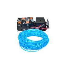 Kit-Fio-Neon-Led-5W-10-Metros-Azul-1
