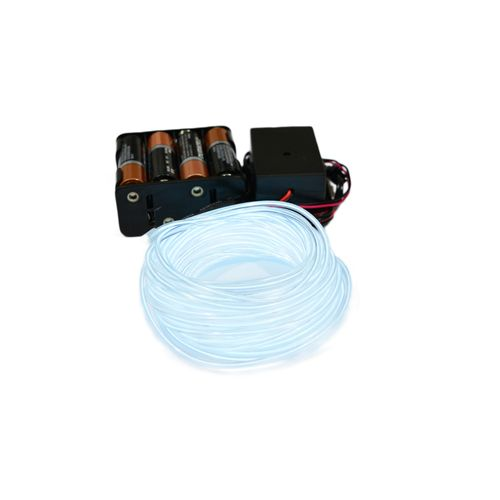 Kit-Fio-Neon-Led-5W-10-Metros-Branco-1