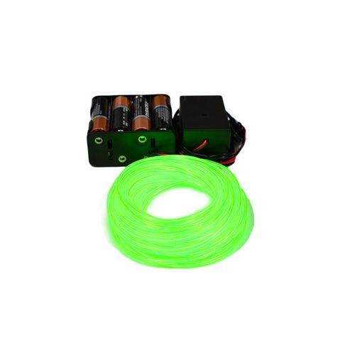 Kit-Fio-Neon-Led-5W-10-Metros-Verde-Limao-3