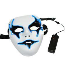 Mascara-Neon-Modelo-Padrao-Azul-1