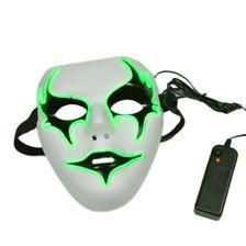 Mascara-Neon-Modelo-Padrao-Verde-Limao-1