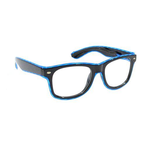 Oculos-Borda-Neon-Chasing-Lente-Transparente-C--Controlador-A-Pilha-Azul-1