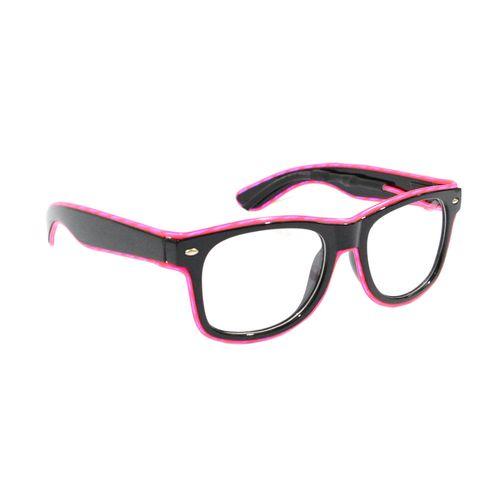 Oculos-Borda-Neon-Chasing-Lente-Transparente-C--Controlador-A-Pilha-Rosa-1