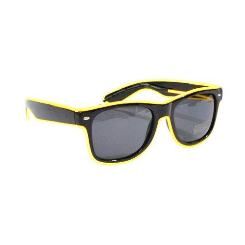 Oculos-Borda-Neon-Lente-Escura-C--Contralador-A-Pilha-Amarelo-1