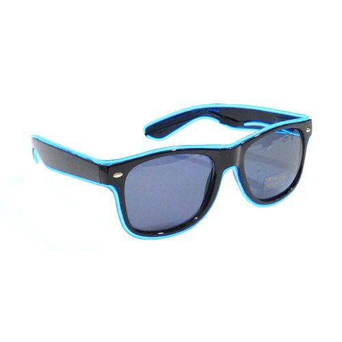 Oculos-Borda-Neon-Lente-Escura-C--Contralador-A-Pilha-Azul-1