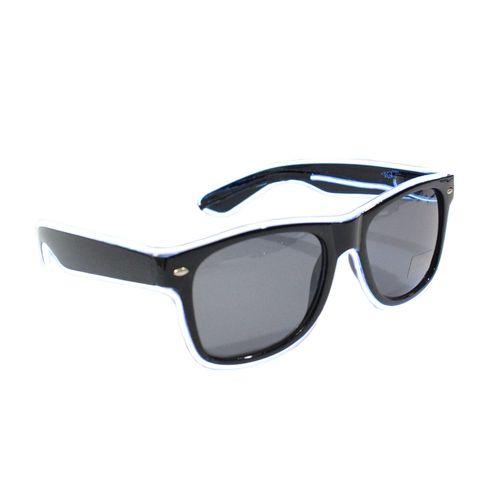 Oculos-Borda-Neon-Lente-Escura-C--Contralador-A-Pilha-Branco-1