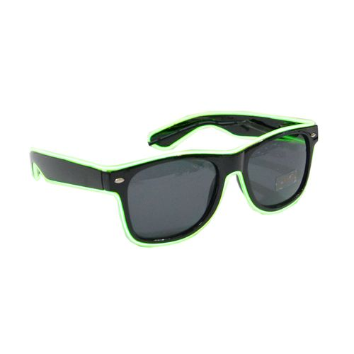 Oculos-Borda-Neon-Lente-Escura-C--Contralador-A-Pilha-Verde-Limao-1