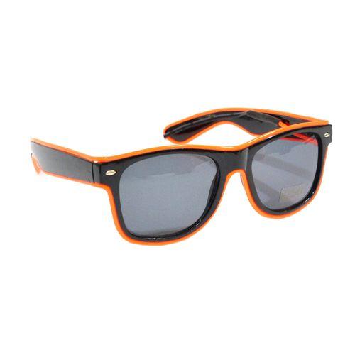 Oculos-Borda-Neon-Lente-Escura-C--Contralador-A-Pilha-Vermelho-1