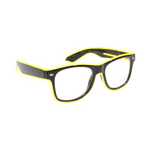 Oculos-Borda-Neon-Lente-Transparente-C--Contralador-A-Pilha-Amarelo-1