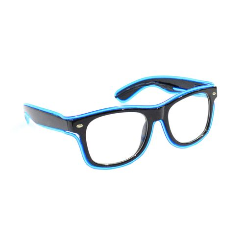 Oculos-Borda-Neon-Lente-Transparente-C--Contralador-A-Pilha-Azul-1