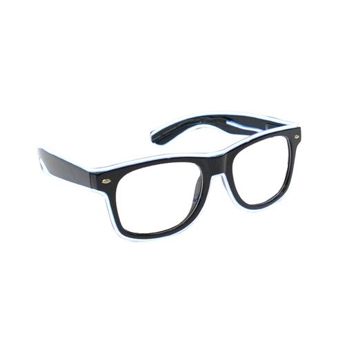 Oculos-Borda-Neon-Lente-Transparente-C--Contralador-A-Pilha-Branco-1