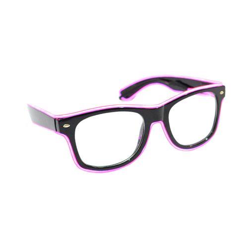 Oculos-Borda-Neon-Lente-Transparente-C--Contralador-A-Pilha-Rosa-2