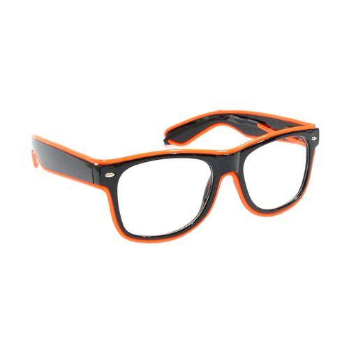 Oculos-Borda-Neon-Lente-Transparente-C--Contralador-A-Pilha-Vermelho-1