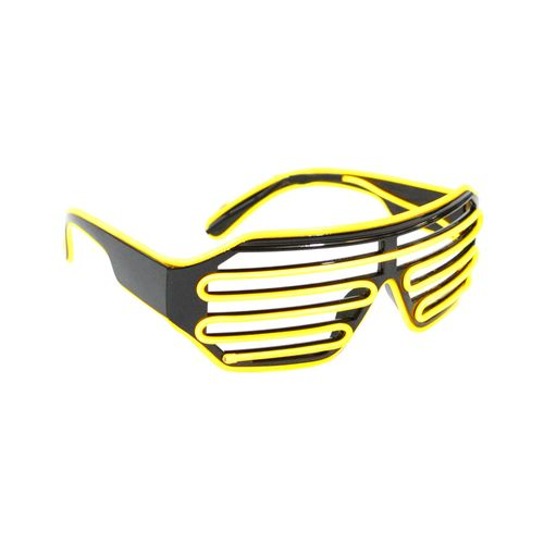 Oculos-Neon-High-Tech-C--Contralador-A-Pilha-Amarelo-1