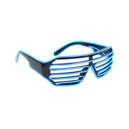 Oculos-Neon-High-Tech-C--Contralador-A-Pilha-Azul-1