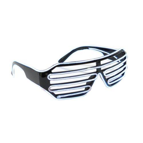 Oculos-Neon-High-Tech-C--Contralador-A-Pilha-Branco-1
