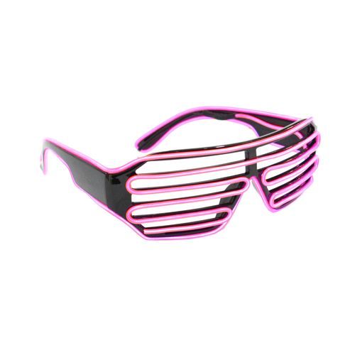 Oculos-Neon-High-Tech-C--Contralador-A-Pilha-Rosa-1