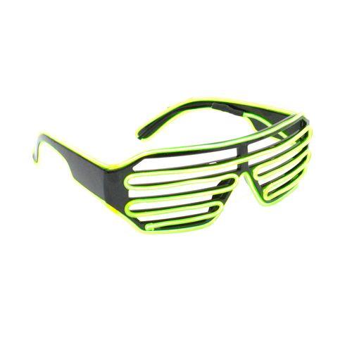 Oculos-Neon-High-Tech-C--Contralador-A-Pilha-Verde-Limao-1