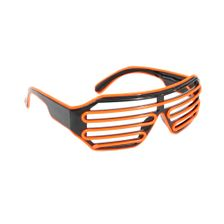 Oculos-Neon-High-Tech-C--Contralador-A-Pilha-Vermelho-1