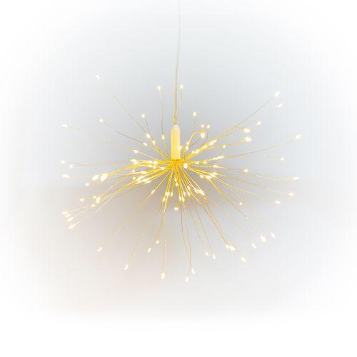 Luminaria-Starburst-Luz-De-Fada-120-Leds-C--Controlador-A-Pilha-E-Usb-1